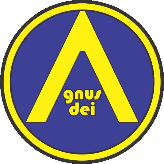 Colégio Agnus Dei